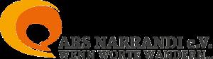 Logo_Ars-Narrandi