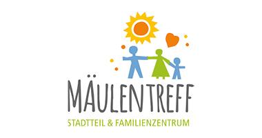Stadtteil- und Familienzentrum Mäulentreff