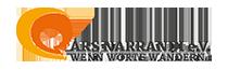 Ars Narrandi e.V.