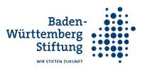Baden – Württemberg Stiftung