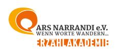 Ars-Narrandi Erzählakademie